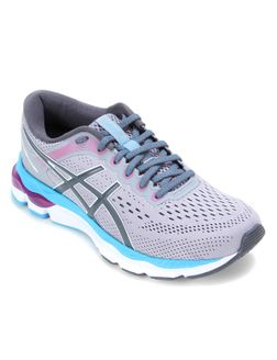 TENIS-PACEMAKER-1012A972